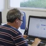 Nueva sala de investigación para docentes e investigadores de la UNSAM