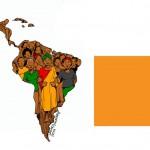 Eduardo Devés Valdés y Andrés Kozel en el ciclo Leer América Latina