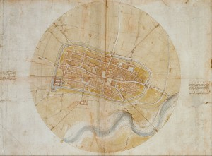 1024px-leonardo_da_vinci_-_plan_of_imola_-_google_art_project