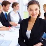 Nuevo taller de inglés para fines profesionales
