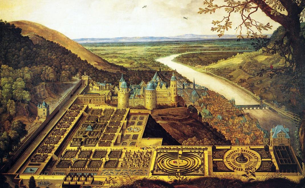 1200px-hortus_palatinus_und_heidelberger_schloss_von_jacques_fouquiere