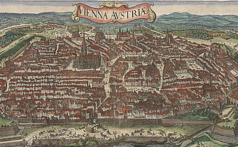 1280px-vienna_austriae_detail