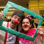 ¡Sumate a la tercera jornada solidaria del Hospital Garrahan!