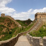 Segundo taller del Ciclo de Encuentros sobre China