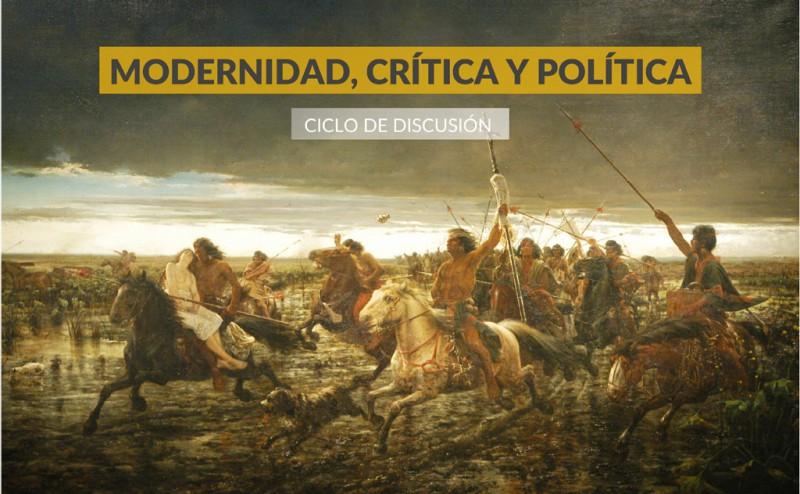 2017-cedinhco-portada-modernidad-2