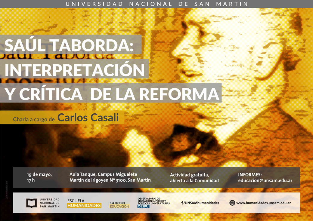 2017-educ-taborda-1