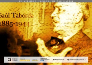 2017-educ-taborda-port