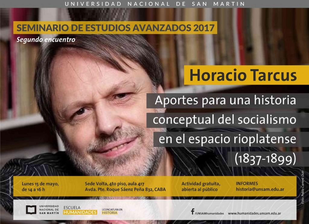 2017-historia-sea-tarcus-1