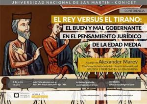 2017-politica-y-derecho-conferencia