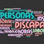Reunión de mayo de la Comisión de Discapacidad y Derechos Humanos: Cambio de fecha