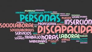 Inclusion LBORAL