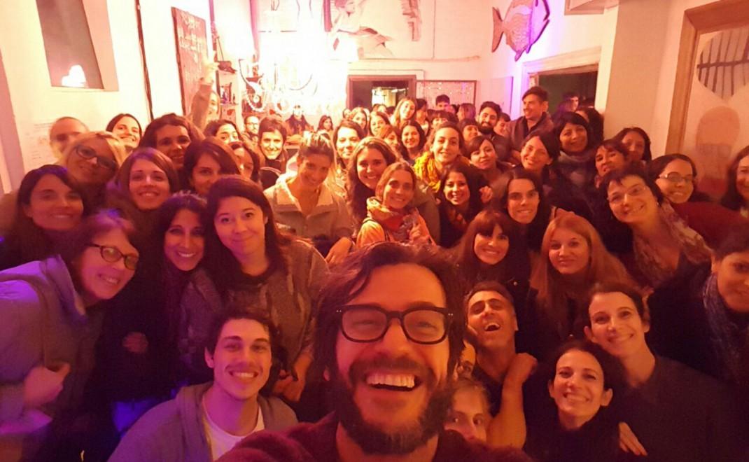 foto-teatro-con-estudiantes
