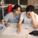 Nuevo taller de inglés para fines académicos