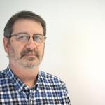 """Claudio Vilariño: """"Vamos a ayudar a los emprendedores en todo lo que necesiten"""""""