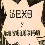"""Charla y debate: """"Sexo y represión: (Dis)continuidades en los archivos del terror"""""""