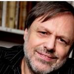 Horacio Tarcus en el Seminario de Estudios Avanzados 2017