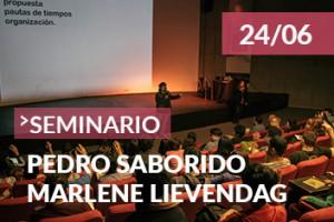 unasam_cultura_agenda_web-charla-pedro-24
