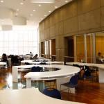 Capacitación para el uso de herramientas académicas