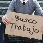 ¿Está cambiando la estructura ocupacional y salarial en la Argentina?