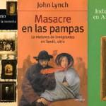 La biblioteca privada de Ricardo Rodríguez Molas fue donada a la UNSAM