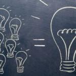Defensa de tesis de la Maestría en Gestión Educativa