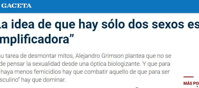 grimson-uelm
