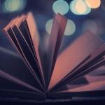 """Sumate al voluntariado universitario """"Voces puentes: Hacia lecturas accesibles"""""""