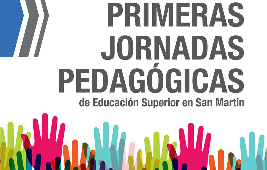 pedagogicas