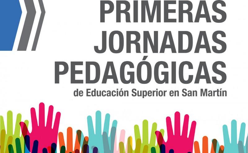 pedagogicas-2