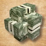Conferencia de Viviana Zelizer sobre el significado social del dinero