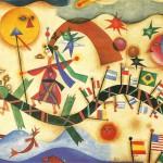 """Conferencia del intelectual brasileño Marco Aurelio García: """"Retomar el ciclo progresista"""""""