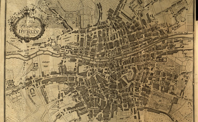 a-new-map-plan-of-dublin
