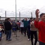 Día Nacional de la Resistencia Carcelaria: Qué significa resistir hoy