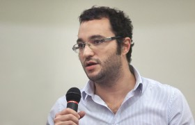 José Natanson