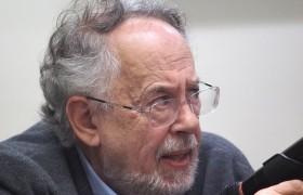 Horacio Crespo