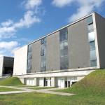 Financiación del MINCyT para cinco proyectos de investigación del IDAES