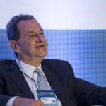 Bernardo Kosacoff disertará sobre la industria nacional