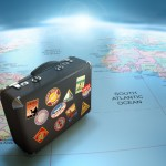 ¡Empezá a estudiar Turismo en agosto!