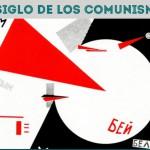 """Conferencia: """"El siglo de los comunismos"""""""