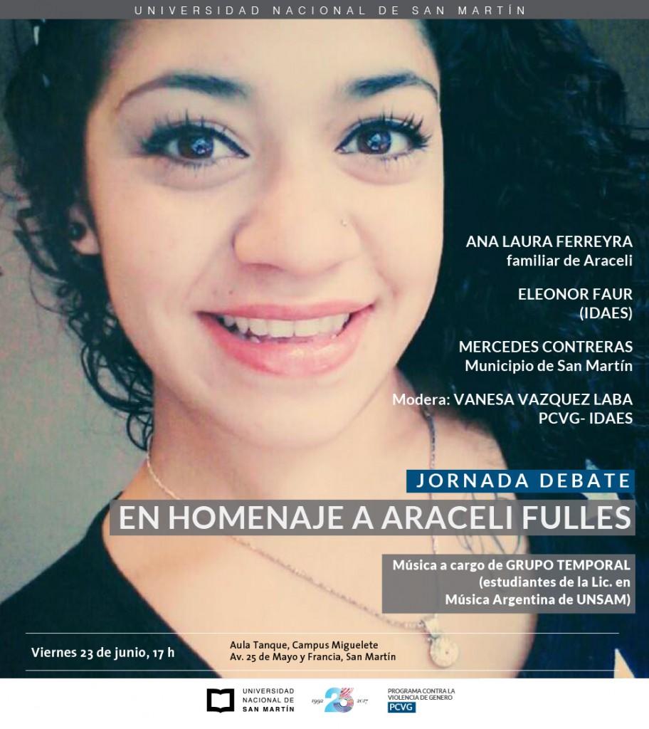 araceli_flyer