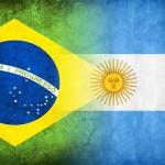 Seminario internacional sobre Brasil y la Argentina