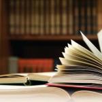 Se extiende el horario de atención de la Biblioteca de Posgrado