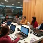 Junio en la Biblioteca Central: Vení a nuestro ciclo de capacitaciones