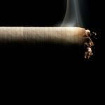 Teatro en francés: <i>Les méfaits du tabac</i>, de Antón Chéjov