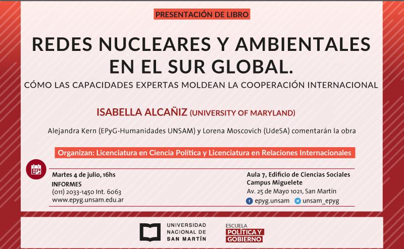 conferencia-alcaniz-v2