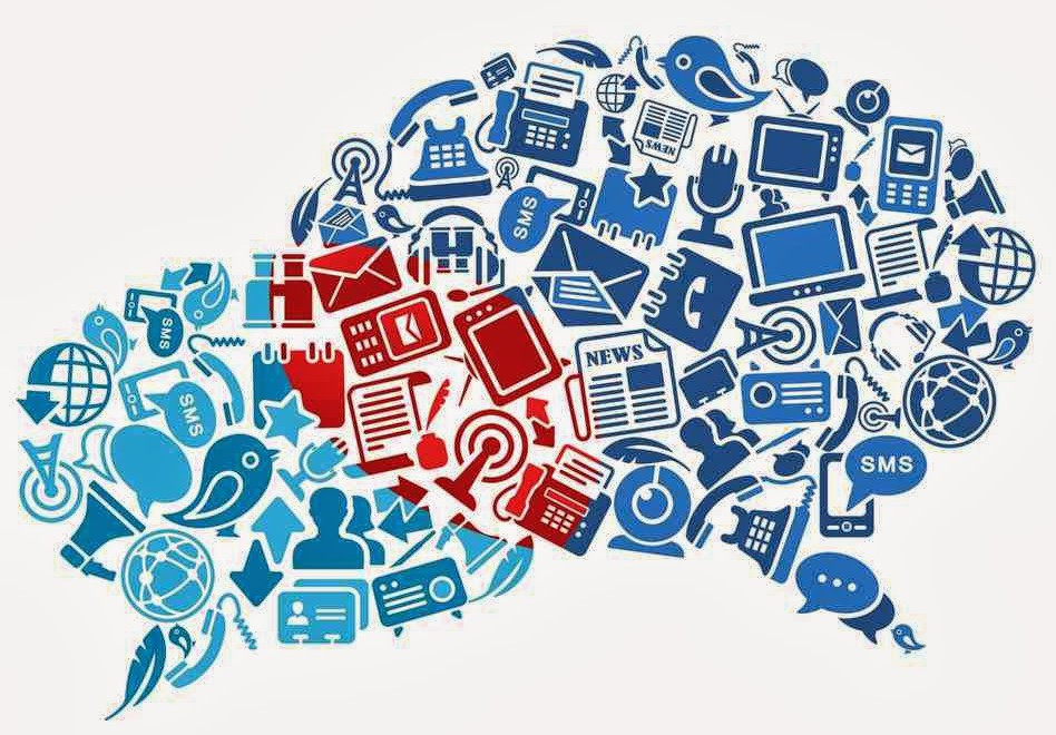 conversation-bubble-open-forum-pic-9b7b6f61cb140b1a3b1da95ccd336c959407ad14-s6-c30