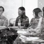 Escuela de invierno: Tópicos Avanzados de Economía Heterodoxa
