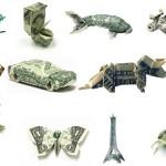 XII Jornadas de Estudios Sociales de la Economía