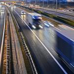Becas de Investigación de posdoctorado 2017-2019 del Instituto de Transporte