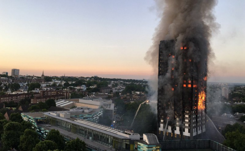 grenfell-tower-fire-1704-hero